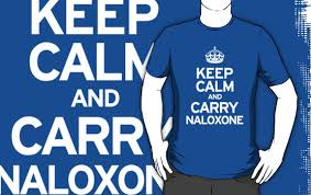 Image result for naloxone