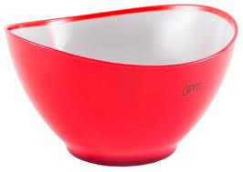 GIPFEL <b>Салатница с двойными стенками</b> Lumino 23 см — купить ...