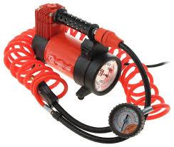 Автомобильный <b>компрессор Агрессор AGR-35L</b> — купить по ...