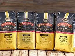<b>Variety Packs</b> - Page 1 - Door County Coffee & <b>Tea</b> Co.