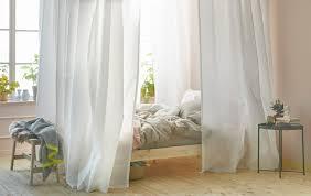 Полог для кровати вместе с <b>ВИДГА</b> - <b>IKEA</b>