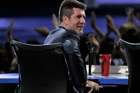 Simon Cowell Reacts to Ellen DeGeneres' 'Idol' Exit | Billboard