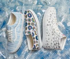 <b>Vans</b>® Canada | Official Site | Free Shipping