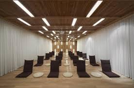 image ceiling avant garde