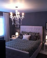 luxurious home decorating bedroom desing ideas showing cute striped brown cushion connected delightful upholstery high headboard bedroomdelightful elegant leather office