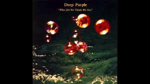<b>Deep Purple</b> - Rat Bat Blue - YouTube