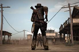 How to Play <b>Red</b> Dead Redemption (<b>and</b> RDR2) on <b>PC</b>
