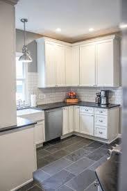 kitchen floor tiles small space:  ideas about gray tile floors on pinterest grey tiles tile flooring and tile
