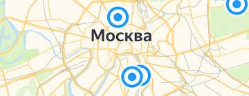 <b>Ручки</b> ОфисМаг — купить на Яндекс.Маркете