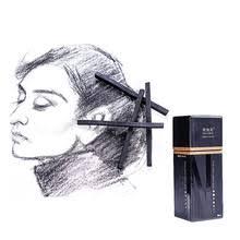 20 шт 5-7 мм <b>профессиональные карандаши для</b> рисования ...