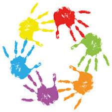 Image result for safeguarding children