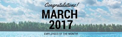 2017 employees of the month westwood residential years ago and has built a unique set of skills and professionalism she started westwood residential as a leasing agent through a staffing agency