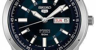 Купить <b>Seiko</b> Automatic Men <b>SNKN67K1</b> - Adventika.<b>Watch</b>