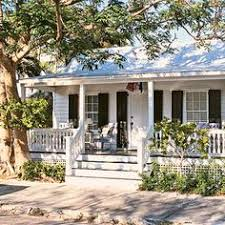 images about Florida Style Homes on Pinterest   Old florida    Key West pool side cottage  Click on photo  then move forward pics to