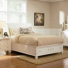 Off White Bedroom Furniture Off White Bedroom Furniture