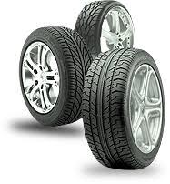 Зимние шины диски шины диски шины диски Киев шины купить ...