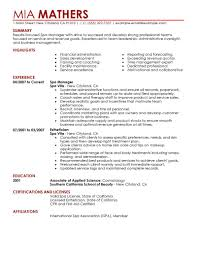 resume gym manager resume gym manager resume