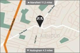 University essay writing help nottingham University of Nottingham Appeal Form   University of Nottingham