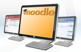 Resultado de imagen para imagenes de plataforma moodle