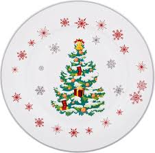 <b>Тарелка десертная Lefard</b>, диаметр <b>19</b> см. 87138 — купить в ...