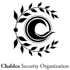 Fate/Grand Order - <b>Chaldea Security Organization</b> / Characters - TV ...