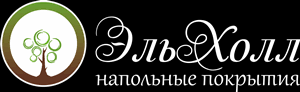 <b>Ламинат IDEAL</b> (ИДЕАЛ) купить в Ханты-Мансийске по низкой ...