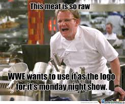 Appears On Wwe Raw Memes. Best Collection of Funny Appears On Wwe ... via Relatably.com