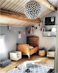 1000 ideas about kids rooms on pinterest beds bedrooms and girl rooms calm casa kids