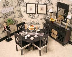 asian dining room beautiful pictures photos of remodeling ideas design decorating interior design definition asian dining room beautiful pictures photos