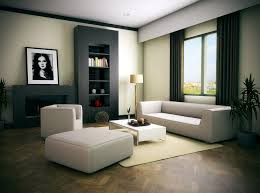 simple living room ideas with a marvelous view of beautiful living room ideas interior design to add beauty to your home 16 beautiful simple living