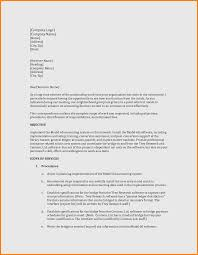 how to write a business proposal template proposal how to write a business proposal template simple business proposal template 123770278 png