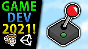 7 Steps to become a <b>Game Developer</b> in 2021! - YouTube