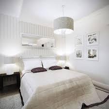 photos bedroom decors