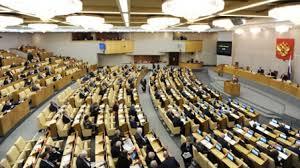 Parlamentul rus adoptă o lege prin care interzice propaganda homosexuală printre minori