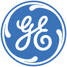 <b>General Electric</b> — Википедия