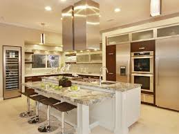 To Remodel Kitchen Kitchen Layout Templates 6 Different Designs Hgtv