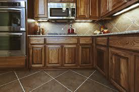 brick kitchen tiles shoise incredible intended