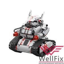 Умный <b>робот конструктор</b> Xiaomi Mitu <b>Mi Robot Builder</b> Rover ...