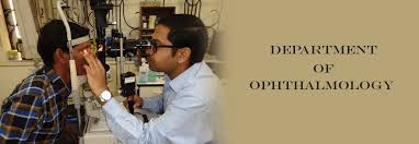 naturopathy and yoga hospitals mumbai bhaktivedanta hospital ophthalmology