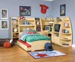 awesome kids bedroom furniture sets for boys kellen owen also kids bedroom furniture sets for boys boys bedroom furniture set