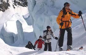 Risultati immagini per sci escursionismo camigliatello