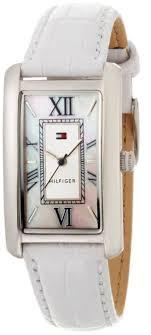<b>WATCH</b>.UA™ - Женские <b>часы Tommy Hilfiger 1780997</b> цена 3167 ...