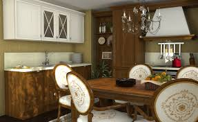 size dining room contemporary counter: full size of kitchen contemporary dining ideas with hanging crystal chandelier wooden table classic single chairs