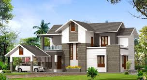 Kerala Style House Designs And Floor Plans   Vaudevillenegro com    Kerala Style House Designs And Floor Plans   Contemporary House Plans Kerala