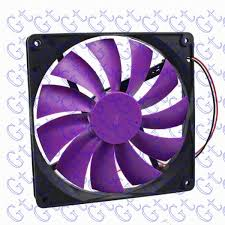<b>2pcs</b> set <b>GDT DC</b> Brushless Cooling 24v 2p 14025 140*140*25mm ...