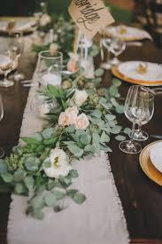 rustic elegance malibu wedding brilliant 12 elegant rustic