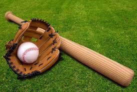 Baseball Images?q=tbn:ANd9GcQkoVfKkyd8EkOvDjyIxG1hngbLksswGDAzWDCne3J2ngifqnHG