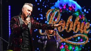 <b>Rod Stewart</b> becomes oldest male artist to top UK <b>album</b> chart - BBC ...