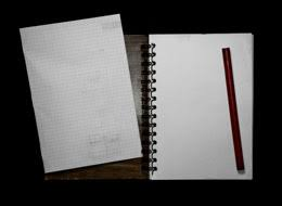 cover letter sales assistant finance