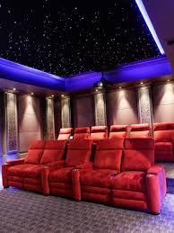 images of home theater ceiling lighting patiofurn home design ideas beautiful home ceiling lighting